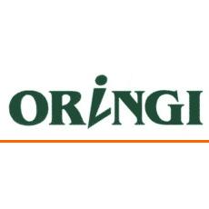 Oringi