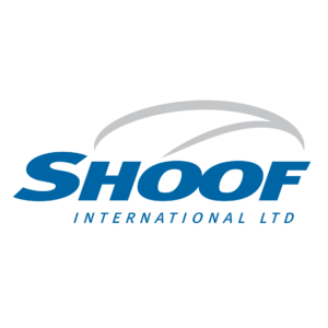 Shoof