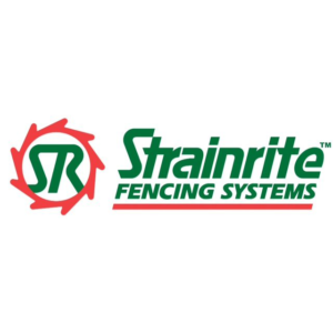 Strainrite/Robertson Eng