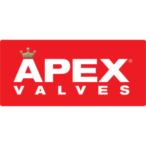 Apex Valves Ltd