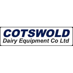 Cotswold Dairy Equipment Ltd
