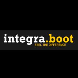 Integra Boots
