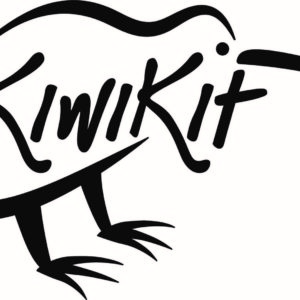 Kiwikit Ltd